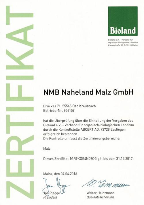 bioland-zertifikatbis-2017