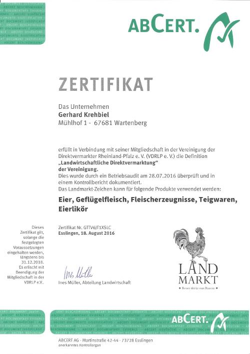 ab_cert_landmarkt