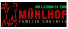 logo_krehbiel_2016