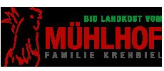 logo_krehbiel_2017