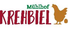 logo_biolandkost_krehbiel