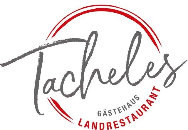 Tacheles-Logo-ohne-Hintergrund-2B1-8352547f-51356924