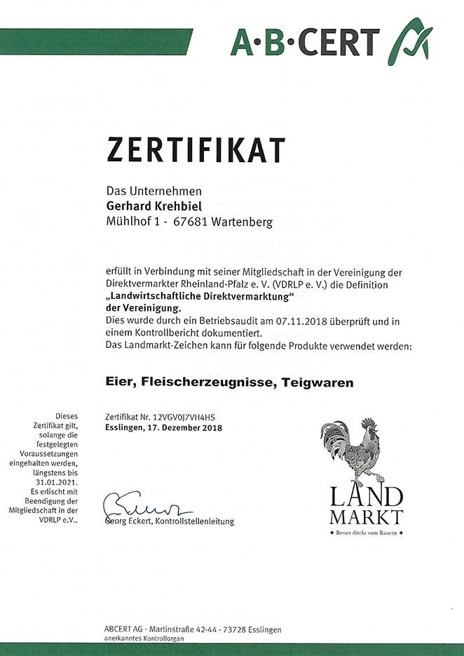abcert_direktvermarktung