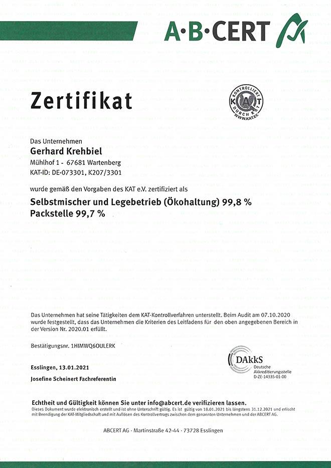 1-Zertifkate-Bioland-ABCERT–2020-Scan