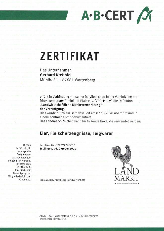 Zertifkate–2020-Scan-3