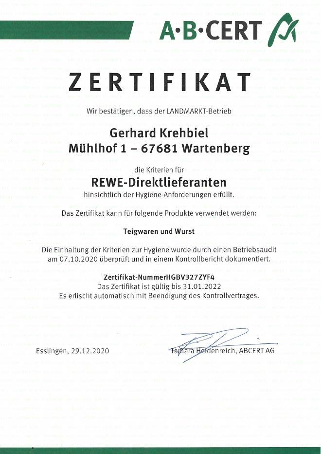 Zertifkate–2020-Scan-4